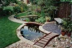 Choosing a Style for Your Water Feature